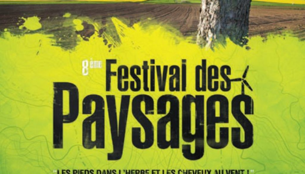 FESTIVAL-PAYSAGES-2013-nah-lou