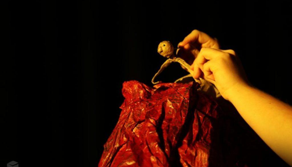 Nah-Lou-du-ciel-entre-les-oiseaux-spectacle-tout-public